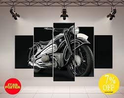 motorbike wall art motorbike wall decor motorbike canvas motorbike print motorcycle wall art motorcycle decor large bike canvas on motorbike wall art australia with motorcycle wall art motorbike wall art motorcycle decor