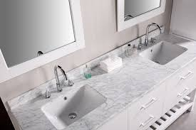 full size of bathroom vanities double sink vanity top dual ideas design fabulous large size of