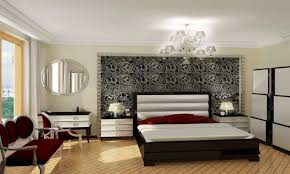 bedroom ideas for young women. Large Images Of Warm Master Bedroom Ideas For Young Women Small Storage