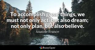 French Quotes Beauteous Anatole France Quotes BrainyQuote