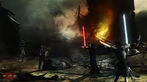1280x1920 star wars force awakens rey