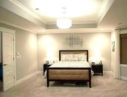 ceiling lights for bedroom bedroom chandelier lights bedroom chandeliers for low ceilings ceiling lighting ideas medium ceiling lights for bedroom