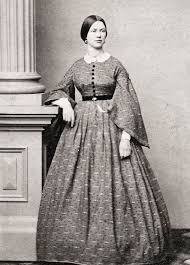 pioneer woman clothing 1800. print dress 1 pioneer woman clothing 1800 i