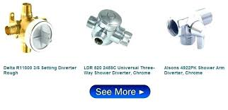 leaky shower faucet repair shower repair shower valve impressive shower valve info and installation with regard