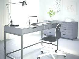 ikea home office desk. Ikea Home Office Desk Ideas Malm .