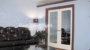 temporary wall pressurized walls room dividers -http://www.1 wall ...