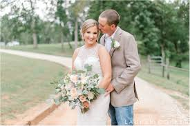 weddings huntsville alabama based