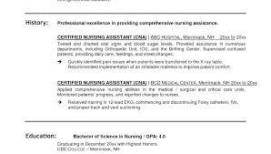 Objective Nursing Resume Nursing Student Resume Objective Nursing ...