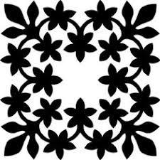 Advanced Embroidery Designs - Hawaiian Motif Applique Set II ... & Advanced Embroidery Designs - Hawaiian Motif Applique Set II -- also in  Decorative Painting | Embroidery, Cross-stitch | Pinterest | Hawaiian, ... Adamdwight.com