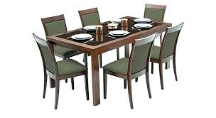 full size of glass dining table set 8 seater oval square sets tables 6 kitchen enchanting