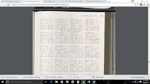 Solved 6 Only Sketch The Given Views On Graph Paper Or