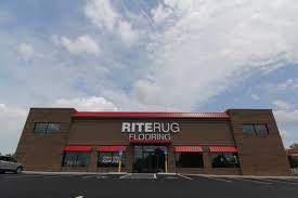 riterug flooring lewis center 8222 orange center dr lewis center oh carpet rug dealers oriental mapquest