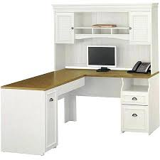 white desk with hutch. Corner Computer Desk With Hutch Office Price Image For Best Ideas White