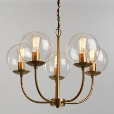 very attractive design 44 most blue ribbon hanging candle chandelier lovely pendant ceiling light fixtures lighting