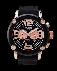 2016 mulco watches models pricelist year watches 2016 mulco watches models