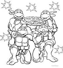 Small Picture Nickelodeon Printable Coloring Pages Nickelodeon Coloring Pages