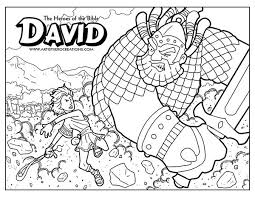 Beginners Bible Coloring Book Dad Did Dinosaurs Really Flickr Free