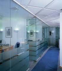 office dividers glass. New Used Office Glass Pvc Partition Wall - Buy Wall,Office Wall,Glass Product On Alibaba.com Dividers R
