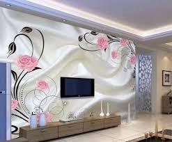 3d wallpaper - paragwallpaper