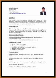 Job Resume Format Download Pdf Resume Online Builder