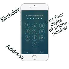 How to Unlock iPhone 7 without Passcode Bypass any iPhone Passcode