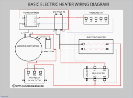 wiring diagrams for central heating save wiring diagram for heating Goodman Heat Pump Schematic Diagram wiring diagrams for central heating save wiring diagram for heating system new elegant heat pump thermostat