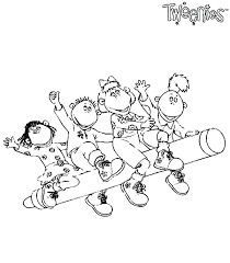 crayon box coloring pages crayons crayola page of life is about using the whole