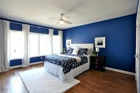 Best Room Colors For Guys Blue And White Bedroom Ideas Best Bedroom ...