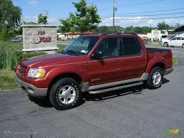 explorer radio wiring on explorer images free download wiring 2004 Ford Explorer Stereo Wiring Diagram explorer radio wiring 1 explorer rear end 1999 ford explorer radio wiring diagram stereo wiring diagram for 2004 ford explorer