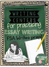 writing centers for practicing essay writing by writing rosey writing centers for practicing essay writing