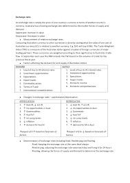 economics hsc topic   3