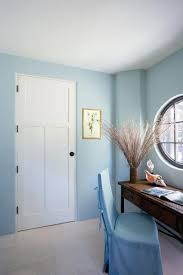 White interior door styles Wardrobe Three Panel Mission Panel Mission Panel Doors Trendy Interior Door Styles Evantbyrneinfo Picking Interior Doors For Your Home Tips From Our Door Division