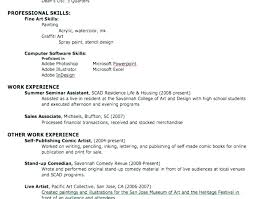 make my resume free make my resume make my resume resume builder free resume resume