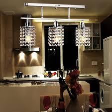 chandelier remarkable rectangular shade chandelier rectangular pendant jewelry silver metal chandelier with crystal marvellous