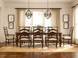 Paula Deen Living Room Furniture Collection Paula Deen Dining Room Furniture Roselawnlutheran