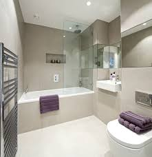 bathrooms ideas. Bath Rooms Best 25 Bathroom Ideas On Pinterest Bathrooms For Show Me Designs G