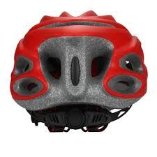 EPS Road K80 PLUS <b>Bike</b> Helmet <b>Cycling</b> Helmet Light Weight ...
