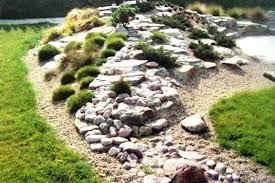 rock garden landscape ideas rock garden design tips rocks garden landscape ideas japanese rock garden landscaping ideas