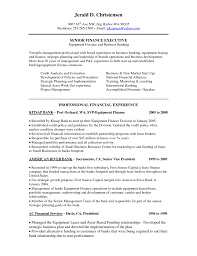 Fund Accountant Resume Sales Accountant Lewesmr