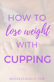 Hijama Cupping Points Chart Why Cupping Is Good For Weight Loss Massageaholic