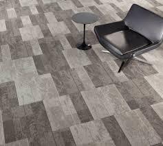 office tile flooring. Carpet Tile Design Ideas Modern 2017 Including Office Floor Tiles Pertaining To Flooring