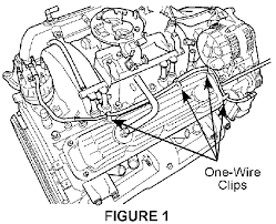 dodge durango engine diagram dodge wiring diagrams