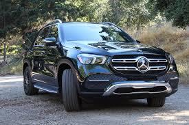 Vom intra pe acest segment de piata cu identitatea noastra distincta de. Precio Para 2020 Mercedes Benz Gle Class Cargurus