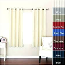 60 inch wide curtains. 60 Wide Curtains Inch Large Roman Blinds For Windows Ideas 9 Ft Drop .
