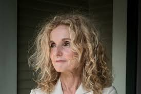 Cactus Theater Lubbock Seating Chart Patty Griffin At Cactus Theater On 4 Jun 2019 Ticket