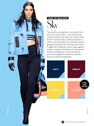 Colors To Wear With Light Blue Faultless What To Wear With Sky Blue What Color To Wear With