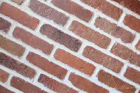 brick flooring details, how to clean and pros and cons