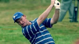 arnold palmer invitational live stream 2018 pga watch golf leaderboard