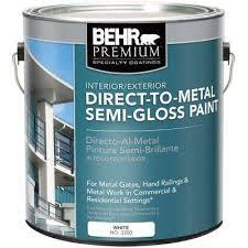 behr exterior paint colorsExterior Paint  Paint Colors  Paint  The Home Depot