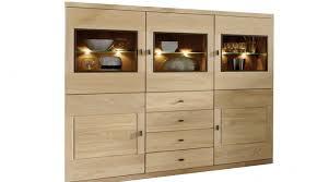 Wohnwände Regale Und Kommoden Online Kaufen L Möbel Diga